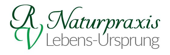 Regina Vorreiter - Naturpraxis Lebens-Ursprung